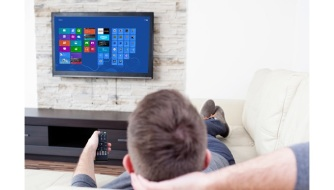 televizor-kato-monitor